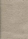 Eternity 2 Fabric Wilson ETY 6743 10 03 ETY67431003 By Caselio